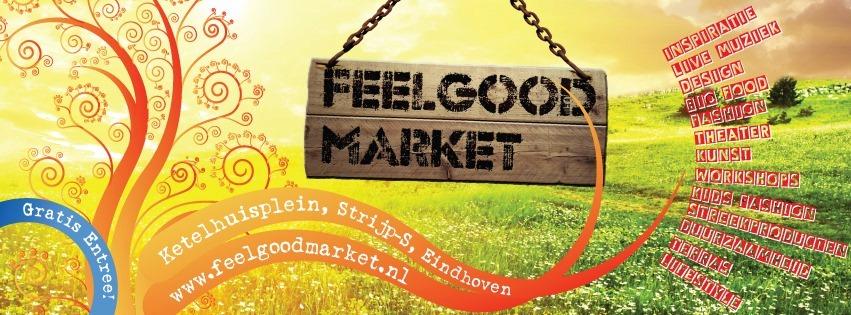 feeld-goog-markt
